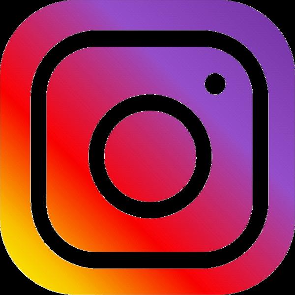 Instagram Bomberos Envigado
