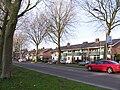 Insulindeweg - Delft - 2008 - panoramio.jpg