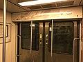 Intérieur Z20900 près Gare Javel Paris 6.jpg