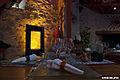 Intérieur du Restaurant Le Diapason.jpg
