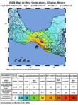 Tēcuantēpec tlālolīniliztli īpan 2017