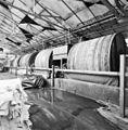 Interieur looierij, ronde vaten - Dongen - 20336556 - RCE.jpg