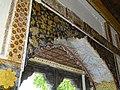 Interior Detail - Shalimar Bagh Garden - Srinagar - Jammu & Kashmir - India (26775680091).jpg
