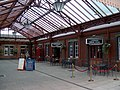Interior Kidderminster Station - geograph.org.uk - 1148744.jpg