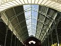 Interior del mercat de Colom de València.jpg