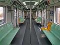 Interior of Line 13 Train (Qingdao Metro).jpg