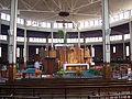 Interior of Martyrs Shrine Coliseum.jpg