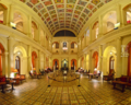 Interior of Noor Mahal by M Ali Mir.png