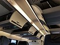 Interior of VIA Rail Canada Renaissance Cars (formerly Nightstar) 2.jpg