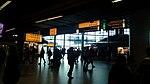 Interior of the Schiphol International Airport (2019) 27.jpg