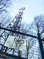 International Women's Day 2013- New Transmitter´s Name ADA dedicated to Ada Lovelace (8539923388).jpg