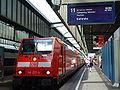 Interregio-Express Stuttgart.JPG