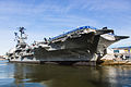Intrepid Sea, Air & Space Museum (13498368695).jpg
