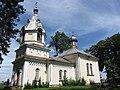 Inturkė, Lithuania - panoramio (13).jpg