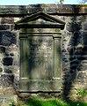 Inverkip Street graveyard - geograph.org.uk - 2391933.jpg