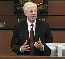 Iowa Attorney General Tom J Miller.jpg