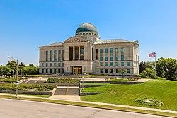 Iowa Judicial Branch Building Des Moines 2019-1925.jpg