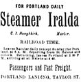 Iralda ad 03 July 1903.jpg