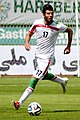Iran vs. Angola 2014-05-30 (195).jpg