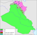 Iraq - Lengas.png