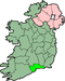 IrelandWaterford.png
