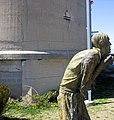 Ireland Park Statues - panoramio.jpg