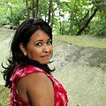 Irene Estrada.jpg