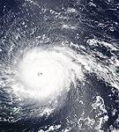 Irma 2017-09-05 1700Z (true).jpg