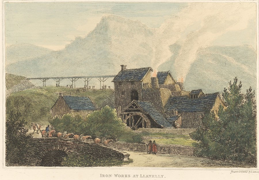 Iron works at Llanelly.jpeg