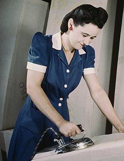 Ironing (cropped).jpg