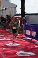 Ironman Frankfurt 2013 by Moritz Kosinsky8584.jpg