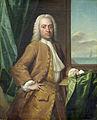 Isaac Parker (1702-55). Koopman te Middelburg Rijksmuseum SK-A-1647.jpeg