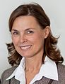 Isabelle Debré.jpg