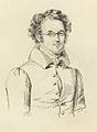 Isak Albert Berg-1834.jpg