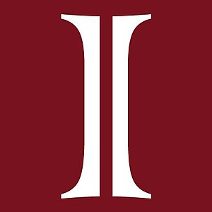 Isenberg School of Management - Logo of Isenberg School of Management