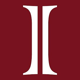 Isenberg School of Management Business school at the University of Massachusetts Amherst