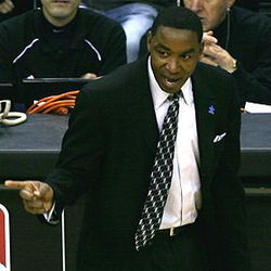 Isiah Thomas crop.jpg