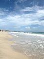 Isla de Margarita 2008 000.jpg