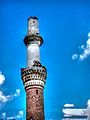 Islamic religious buildings 39.jpg