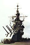 Island of USS Intrepid (CV-11) in late 1944.jpg