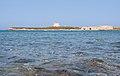 Isola di Capo Passero.jpg