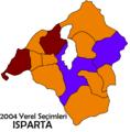 Isparta2004Yerel.png