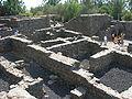 Israel - Katzrin 002.jpg