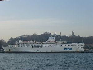 Istanbul 1000034 Nevit.jpg