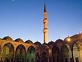 Istanbul PB076097raw (4116054147).jpg
