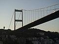 Istanbul PB096557raw (4118712107).jpg