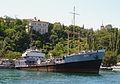 Istra Elza tanker 2008 G3.jpg