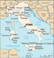 It-map-hu.png