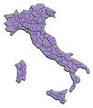 Italia-Province 2.png