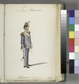 Italy, San Marino, 1801-1869 (NYPL b14896507-1512083).tiff